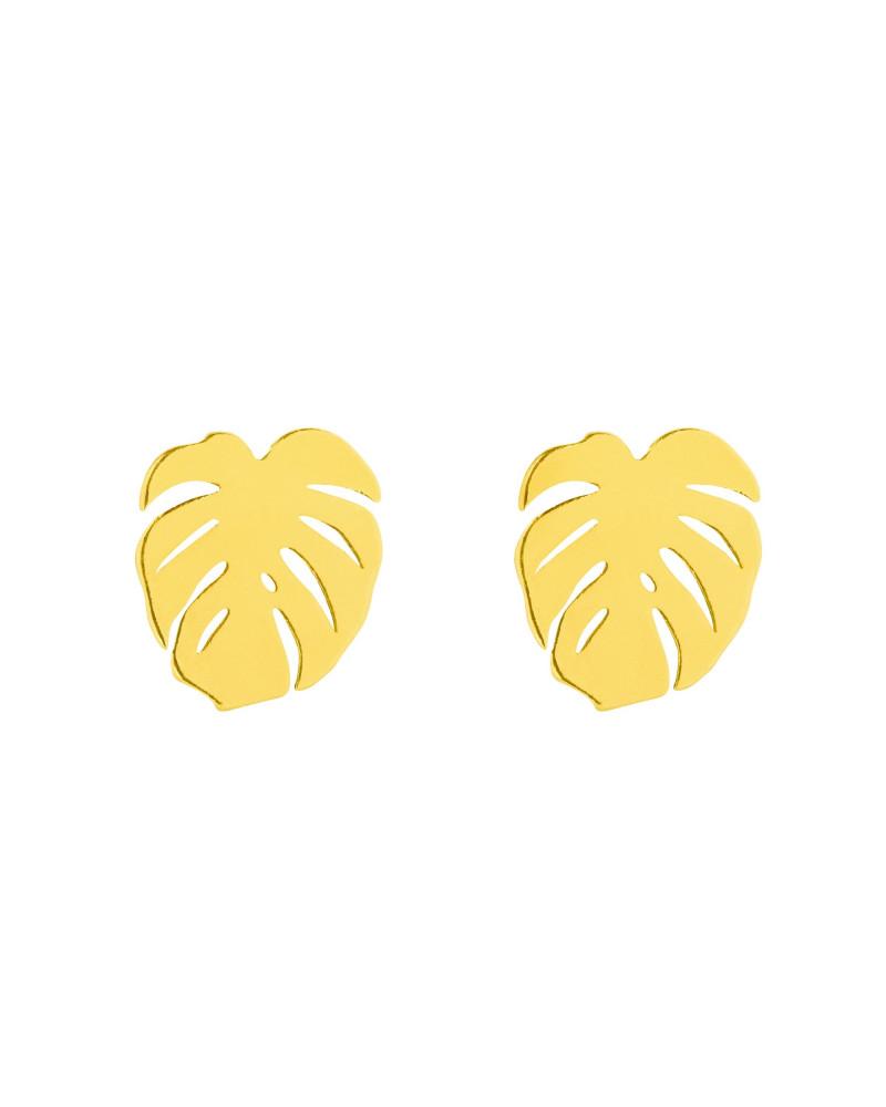 http://www.sotho.pl/9096-thickbox_default/bransoletka-z-konstelacją-wodnika-z-różowego-złota.jpg
