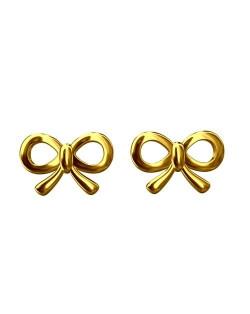 Bladoróżowa pastelowa bransoletka kwarc marmur złoto Rivoli SWAROVSKI® ELEMENTS