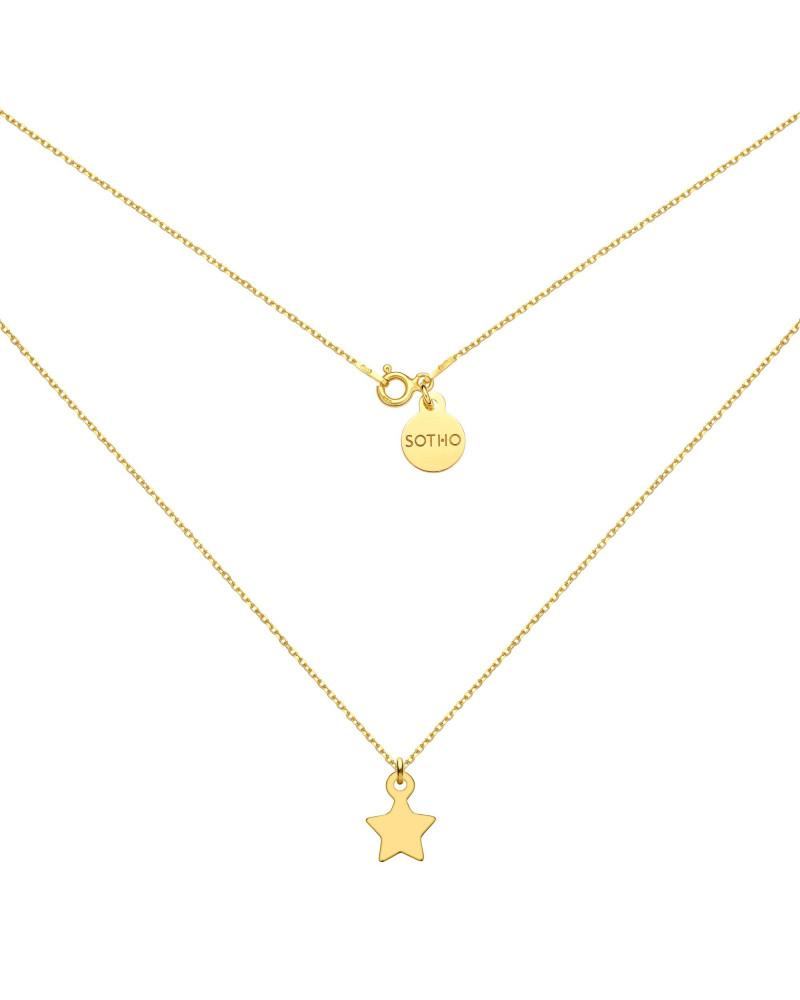 http://www.sotho.pl/9741-thickbox_default/pierścionek-z-różowego-złota-z-kuleczką-i-perłą-white-swarovski-crystal.jpg